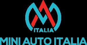 Mini Auto Italia
